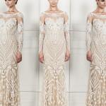ZUHAIR MURAD Spring 2014 fashiondailymag sel 17
