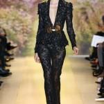 ZuhairMurad haute couture FashionDailyMag sel 15
