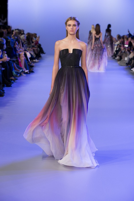 elie saab couture spring 2014 FashionDailyMag sel 41
