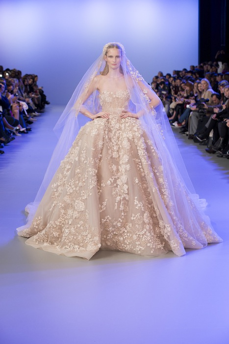elie saab couture spring 2014 FashionDailyMag sel 48