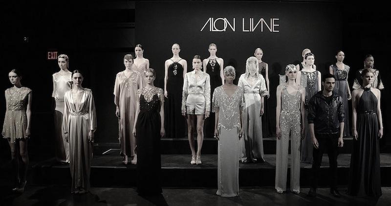 Alon Livné fall 2014 FashionDailyMag sel 27