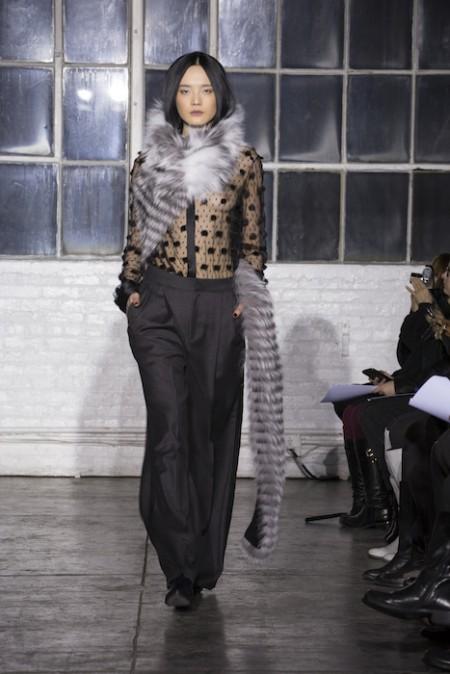 BRANDON SUN Fall 2014 fashiondailymag sel 4