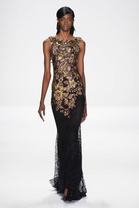 Badgley Mischka fall 2014 FashionDailyMag sel 04