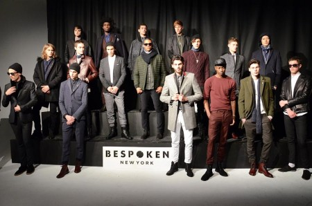 Bespoken fall 2014 FashionDailyMag sel 15