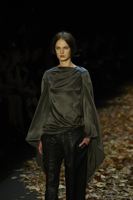 DAWID TOMASZEWSKI BFW Fall 2014 by Dunja Antic fashiondailymag sel 4