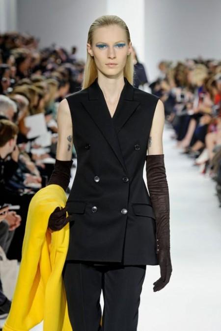Dior fall 2014 FashionDailyMag sel 47