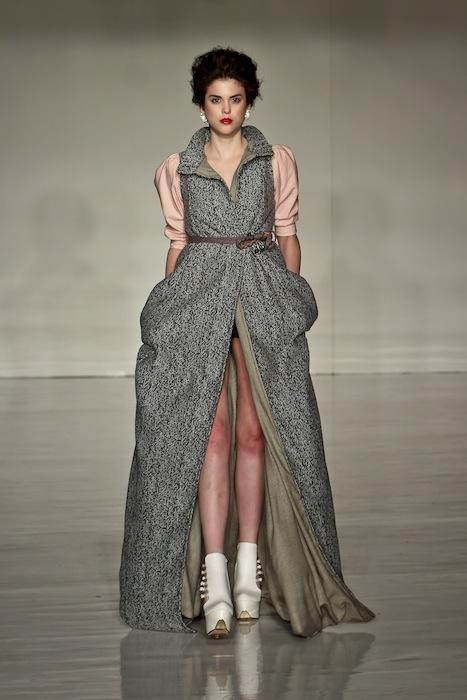 K. NICOLE fall 2014 FashionDailyMag sel 3