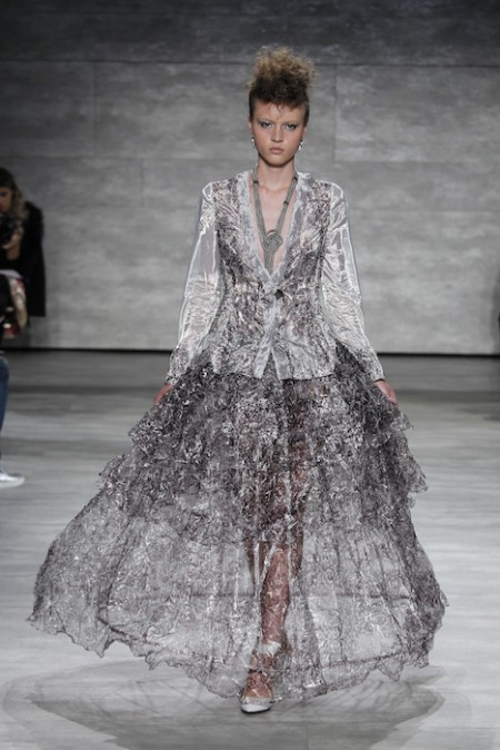 KATYA-LEONOVICH-Fall-2014-NYFW-fashiondailymag-sel-2