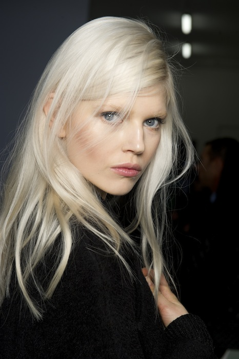 PORTS 1961 backstage beauty fall 2014 FashionDailyMag sel 39