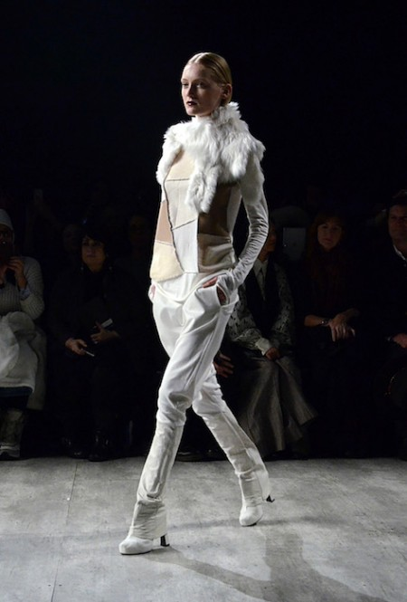 Parkchoonmoo Fall 2014 NYFW Photo by Andrew Werner fashiondailymagsel 2
