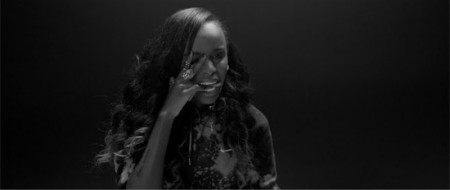 ANGEL HAZE A TRIBE CALLED RED iD fashiondailymag sel 1