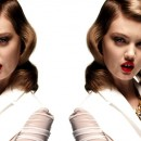 Fashion Language: A-Z OF PRONUNCIATION by models for i-D