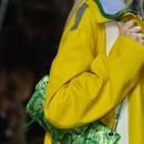 Miu Miu Fall 2014 details + accessories