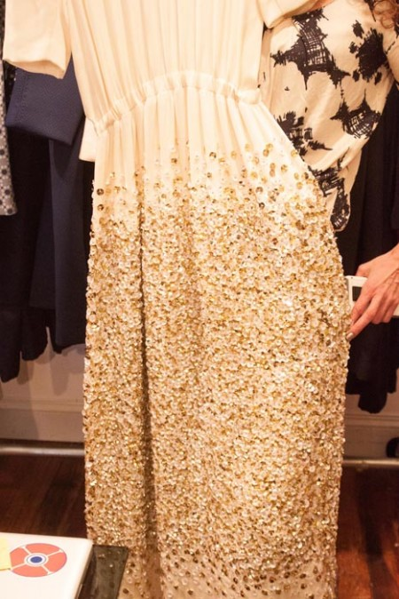 Noon by Noor details 2014 FashionDailyMag sel 10