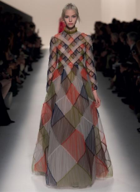 VALENTINO Fall 2014 PFW fashiondailymag sel 57