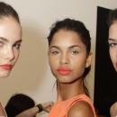 SPRING into citrus lip color