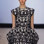 giambattista valli fall 2014 FashionDailyMag sel 22