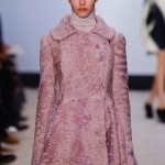 sasha luss giambattista valli fall 2014 FashionDailyMag sel 4