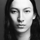 HM + Alexander Wang