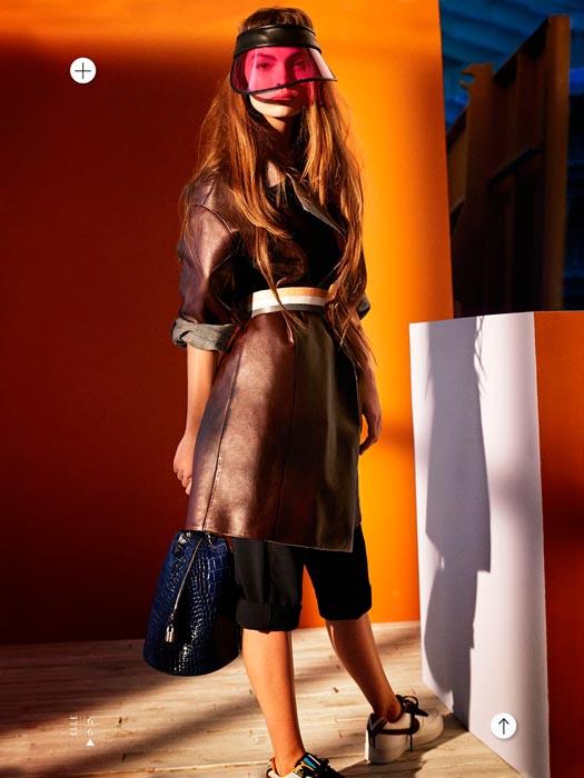 Elle may 2014 FashionDailyMag sel 06