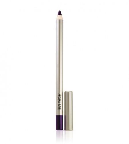 Long Wear Eye Pencil Violet