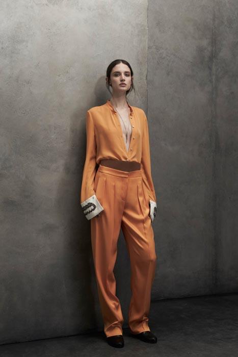 Maiyet prefall 2014 FashionDailyMag sel 11