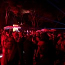 Fashionables amFAR After Party CANNES 2014