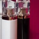 SPRING fling: our favorite fragrances
