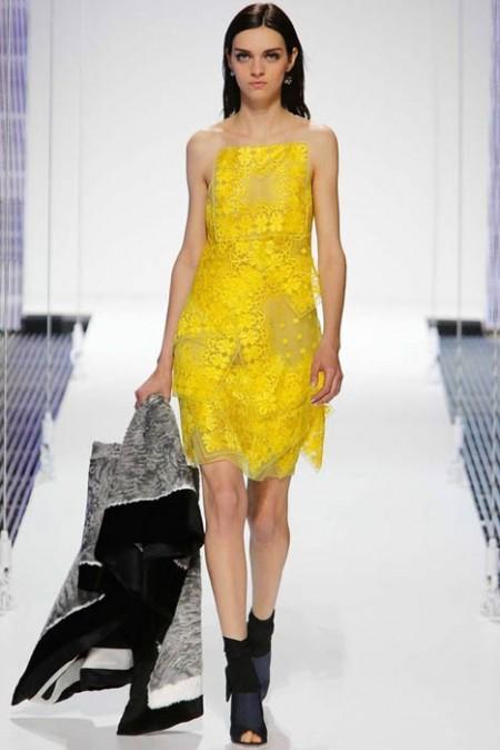 Dior Resort 2015 FashionDailyMag sel 32