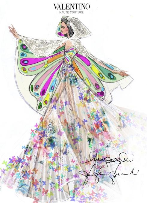 Katy Perry Prismatic World Tour 2014
