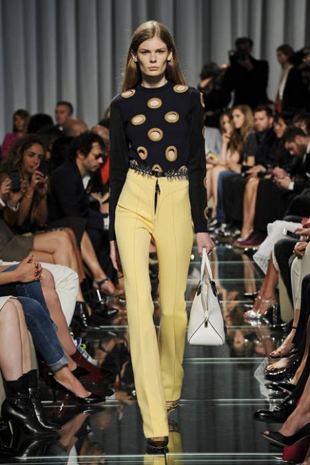 Louis Vuitton Resort 2015 FashionDailyMag sel 19