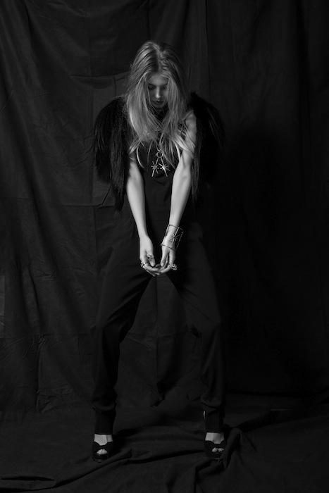 TOUGH ANGEL eddie collins FashionDailyMag editorial look 5