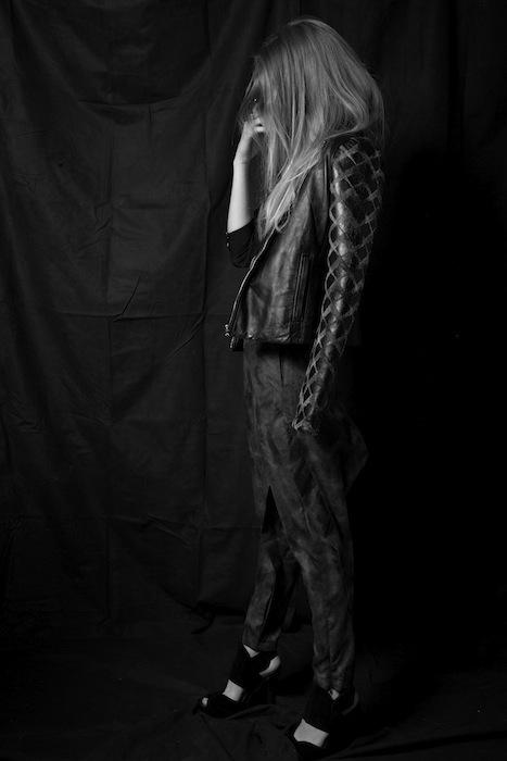 TOUGH ANGEL eddie collins FashionDailyMag editorial look 7