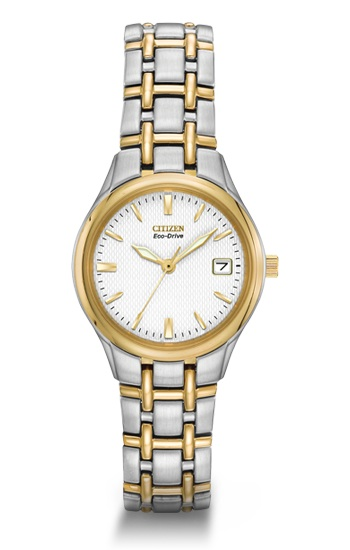 citizen EW1264-50A_fullsize for grads FashionDailyMag