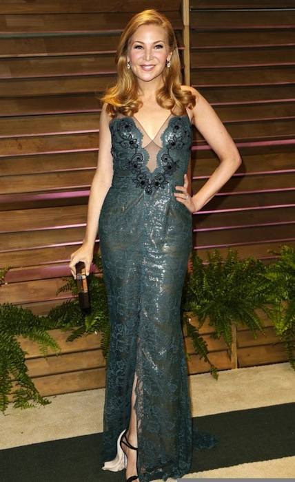 jennifer westfeldt at vanity fair oscar party-06