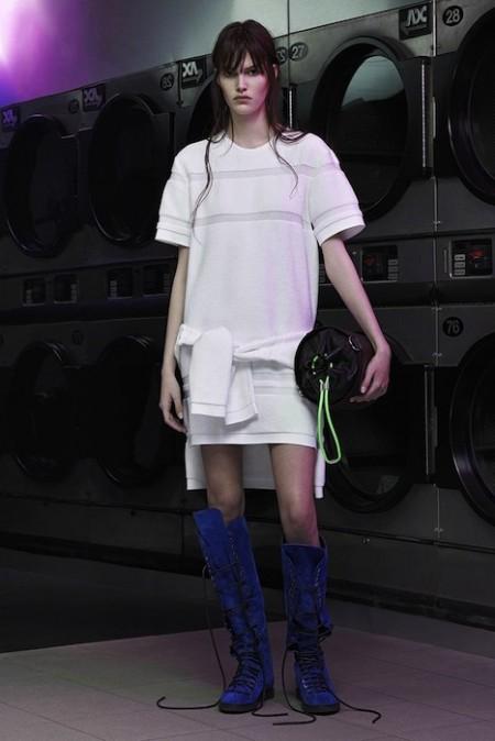 ALEXANDER WANG resort 2015 FashionDailyMag sel 8