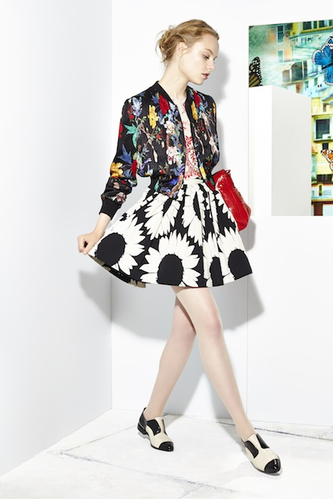 ALICE OLIVIA resort 2015 FashionDailyMag sel 4