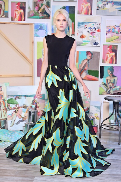 CHRISTIAN SIRIANO resort 2015 FashionDailyMag sel 38
