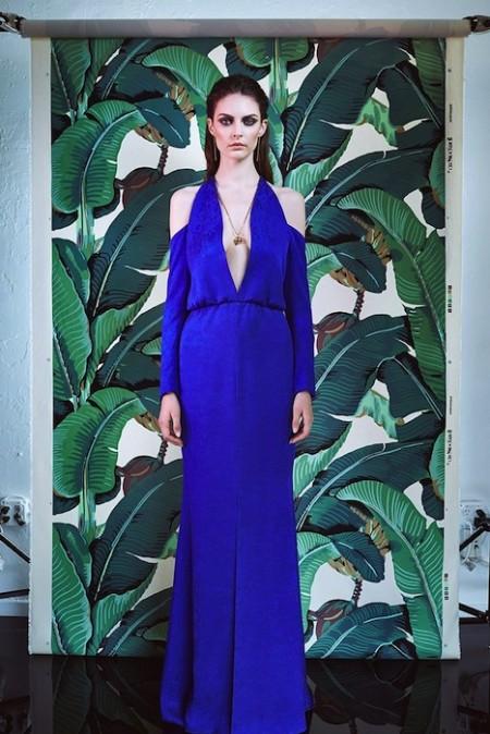 CUSHNIE et OCHS resort 2015 FashionDailyMag sel 18