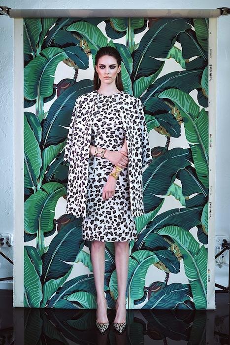 CUSHNIE et OCHS resort 2015 FashionDailyMag sel 9