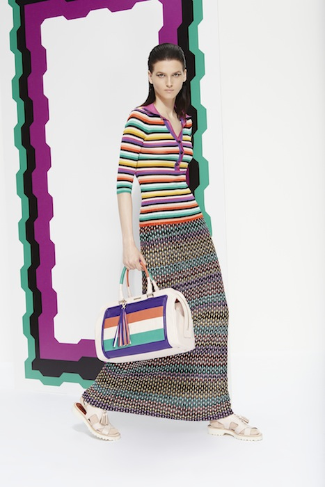 MISSONI RESORT 2015 FASHIONDAILYMAG SEL 8