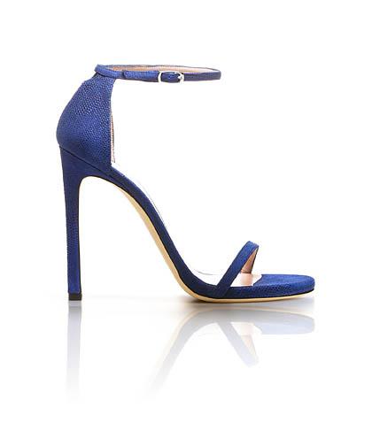 OLIVIA WILDE stuart weitzman Stella McCartney FashionDailyMag