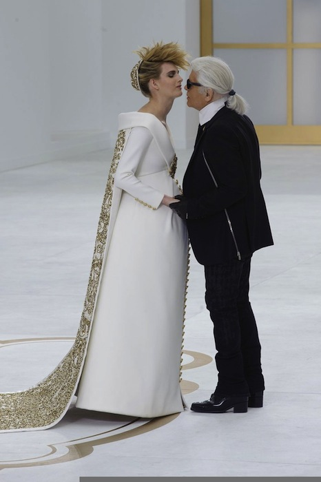 CHANEL HAUTE COUTURE fall 2014 FashionDailyMag sel 71