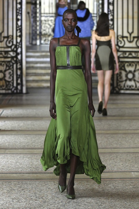 Didit Hediprasetyo couture fall 2014 FashionDailyMag sel 15