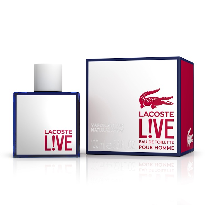 lacoste live fragrance for men FashionDailyMag sel 2