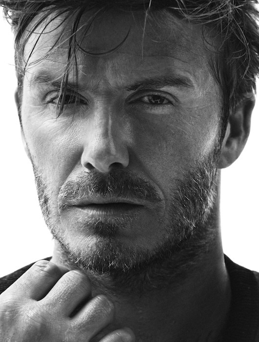 DAVID BECKHAM hm fall 2014 FashionDailyMag sel 6