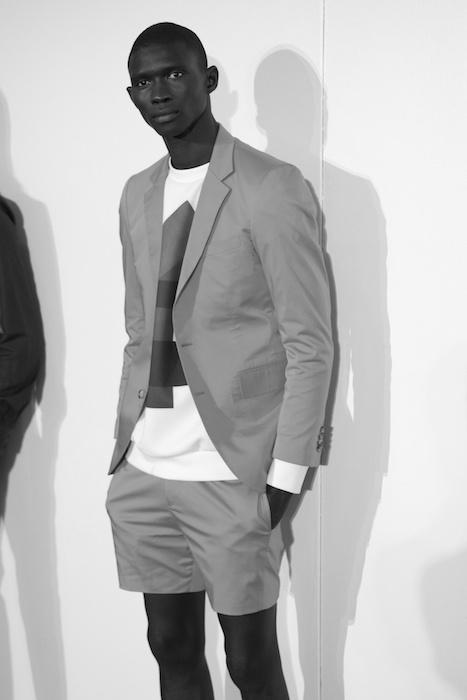 fernando cabral Carlos Campos Spring 2015 Fashion Daily Mag sel 33