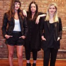 Say Hello to Socially Acclaimed with Kelly Cutrone