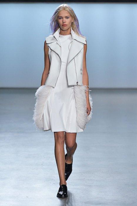 SALLY LAPOINTE SPRING 2015 FashionDailyMag sel 49