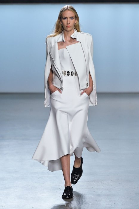 SALLY LAPOINTE SPRING 2015 FashionDailyMag sel 60